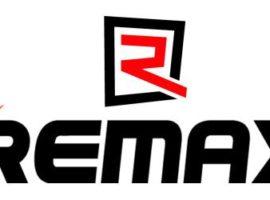 Аксессуары REMAX с доставкой